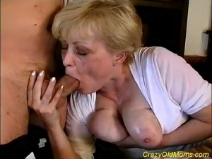 crazy about boobs video on demand