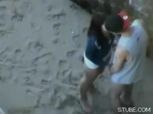 msn cam girl fingering