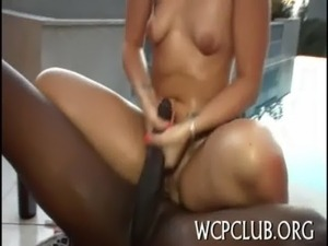 african american pussy
