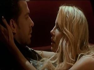 with celebrity sex movie scenes