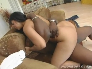 latina and ebony teen porn