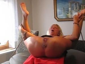 most bizarre sex video ever