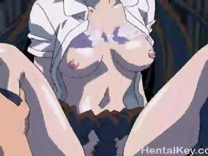 swedish cartoon sex videos
