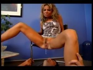 bizarre sex orgey mature pics