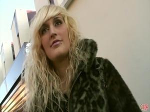 blonde teen nonnude models art