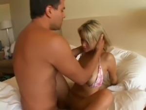 ashlynn brook sex videos