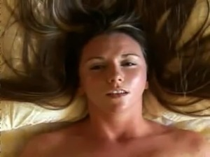girl orgasm compilations