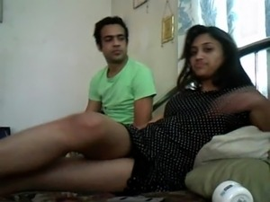 watch bangladeshi model tinni sex video