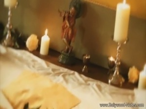 free indian bollywood sex video