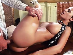 video female anal masturbation