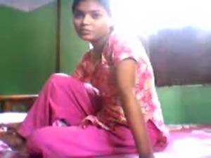 Indian sex porn sites