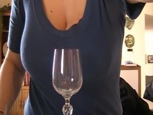 woman milked by machine orgasm video