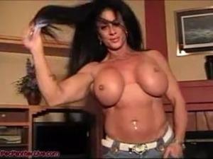 Porn star bruno