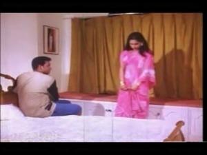 mallu actress reshma sex video