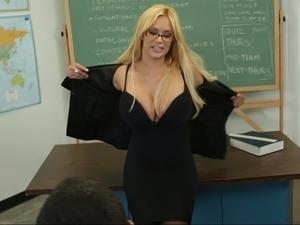 free mature teacher fuck videos