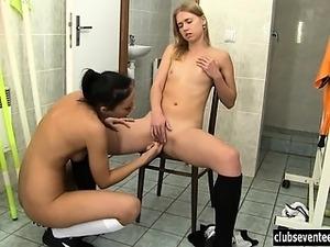 brazil woman oral sex