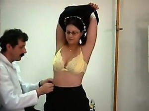 free videos girls getting spanked