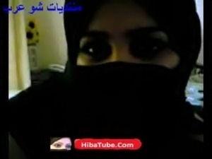 arab anal hijab sex video