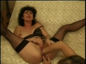 french blowjob movies