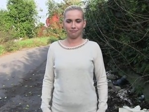 panties down outdoors porn videos