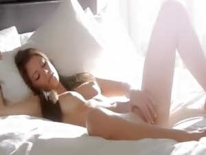 free long play erotic movies