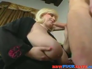 amateur wife seduced