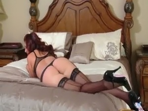 anal hot mature mom