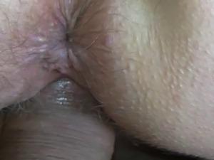 pussy closeup pics