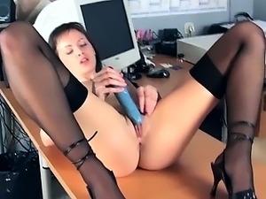 Sex lingerie video