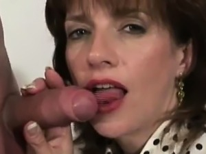 free lady sonia titjob video compilations