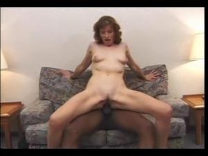 free gallery of british erotic