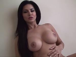brunette lesbien small tits