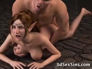shaved hentai lesbians