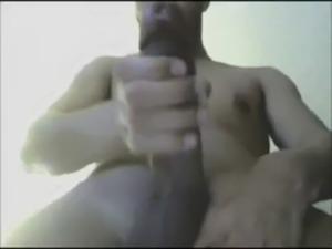 gy style amateur sex video