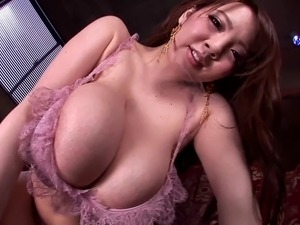 petite asians monster cock