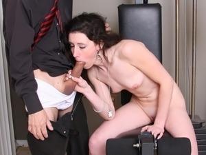 group sex porn gym