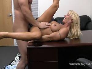 amateur porn auditions casting couch free