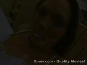 Jenna haze cum swallow