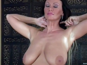 young babes sex castings