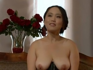 mature cougar suck movies