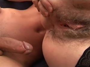 pussy closeup hd
