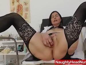 amateur fuck suck bizarre sex