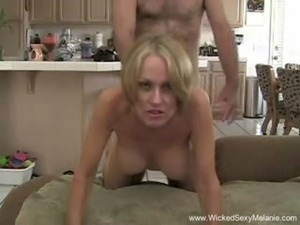 cougar woman with black men porn