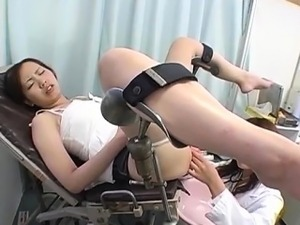 korean female porn
