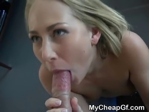 ex girlfriend fuck video sex tape