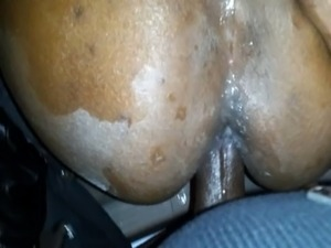 spitting and slurping blowjob ebony videos
