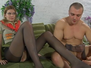free pantyhose pictures mature