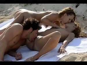 erotic movies video