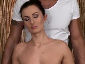 free gallery erotic