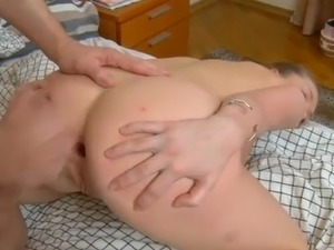 adorable woman pussy video